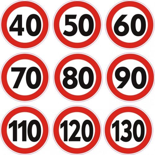Traffic fines Germany